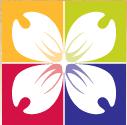 dogwoodaf-logo