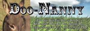 Doo-Too_Front72