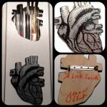 diptic-Assemblage-Gallery i:O