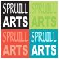 Spruill-Logo-Lg