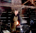 tullie_smith_farm_interior_blacksmith_shop