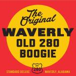 old-280-boogie-logo-sq